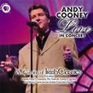 andycooney2
