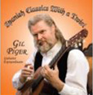 Gil Piger