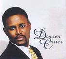 Damien Carter