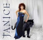 Janice Foster -