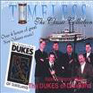 DUKES OF DIXIELAND - When The Saints Go Marching In