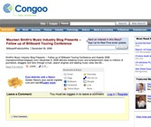 congoo.com:Maureen Smith