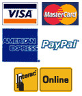 paymentmethods2