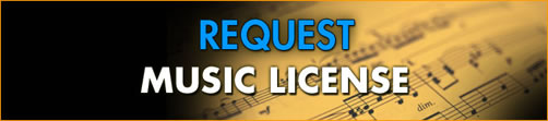 Request Music Licence