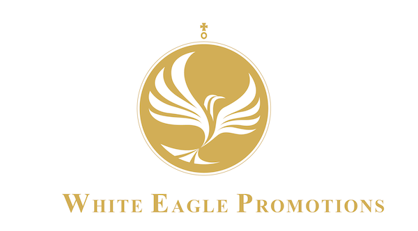 White Eagle Promotions